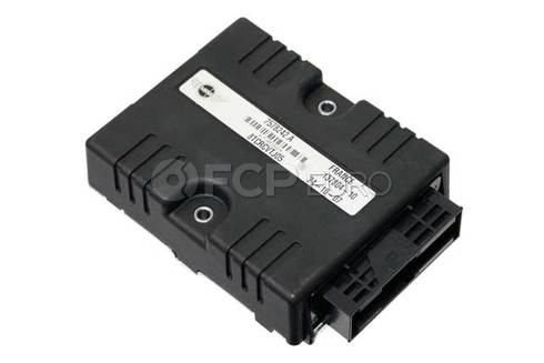 Mini Cooper Auto Trans Control Module - Genuine Mini 24607578242