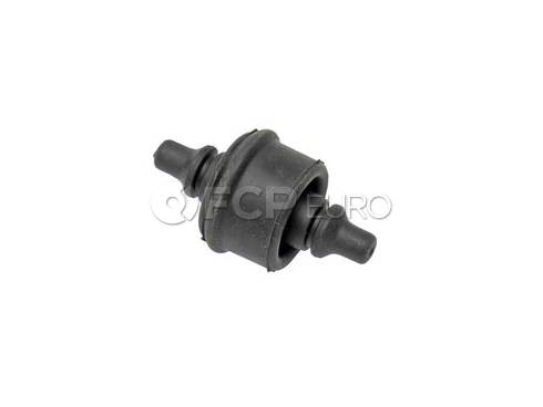 BMW Stop Buffer (318i 533i 733i) - Genuine BMW 25111204422