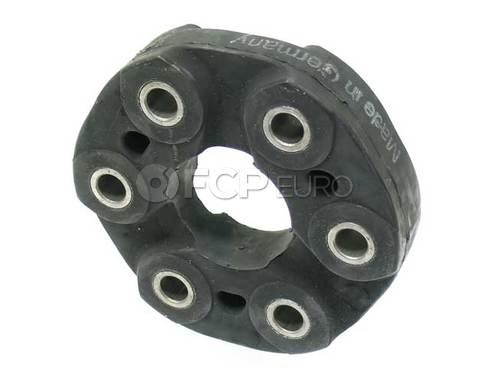 BMW Drive Shaft Flex Disc (Guibo) (M3) - Genuine BMW 26112226842