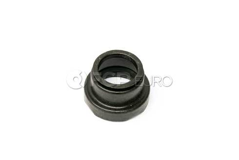BMW Protection Cap - Genuine BMW 26207503105
