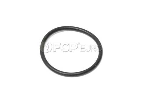 BMW O-Ring (31X25) - Genuine BMW 27107537631