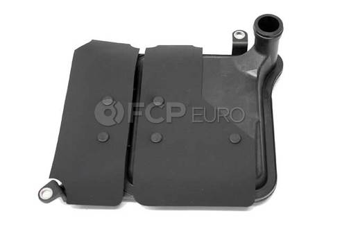 BMW Dual Clutch Trans Oil Pump Filter - Genuine BMW 28107842828