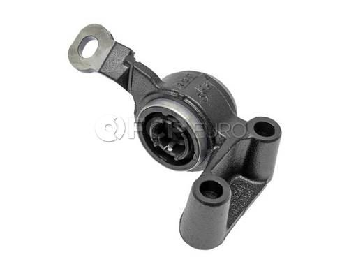 Mini Control Arm Bracket - Genuine Mini 31126772235