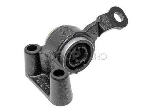 Mini Control Arm Bracket - Genuine Mini 31126772236