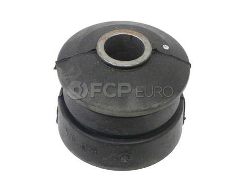 BMW Tension Strut Bushing - Genuine BMW 31131108371
