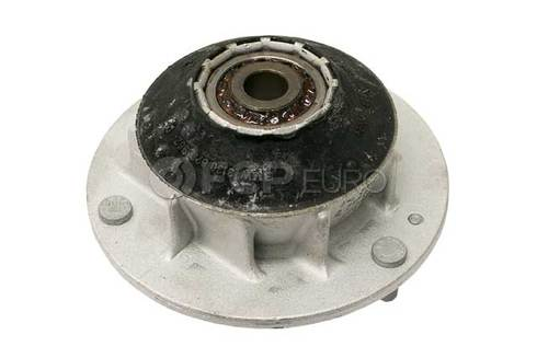 BMW Strut Mount (Z4 328i xDrive 335i xDrive) - Genuine BMW 31306785962