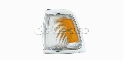 Toyota Parking / Cornering Light Assembly (Pickup) - TYC 18-1477-66