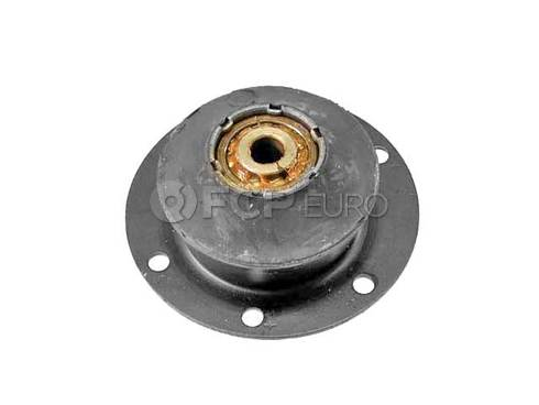 BMW Guide Support Front - Genuine BMW 31331139484