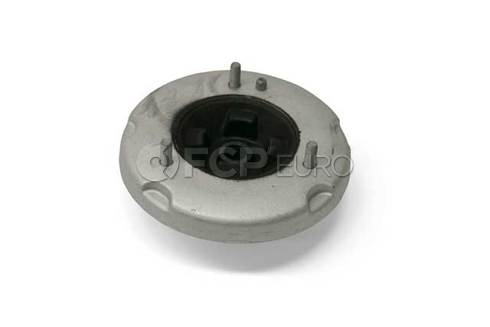 BMW Strut Mount (M5 M6) - Genuine BMW 31332282651