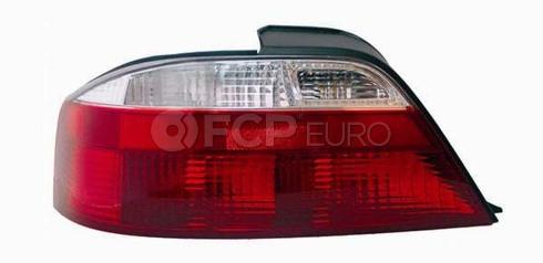 Acura Tail Light (TL) - TYC 11-6080-91