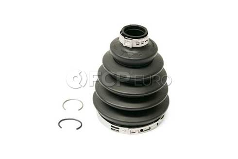BMW CV Joint Boot - Genuine BMW 31607608096