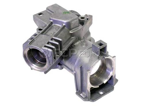 BMW Ignition Lock Housing (E38 E39) - Genuine BMW 32301093572