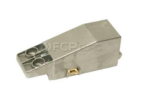Mini Cooper Steering Olumn Lock - Genuine Mini 32306786964