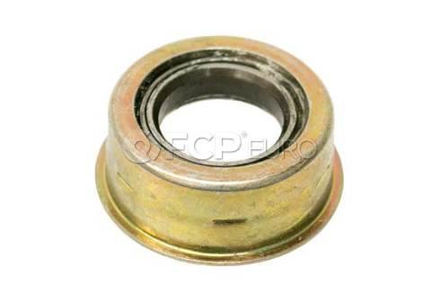 BMW Steering Spindle Bearing Steel - Genuine BMW 32311158686