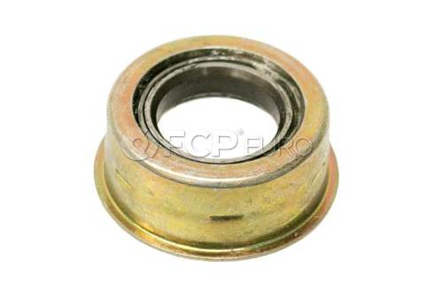 BMW Steering Spindle Bearing Steel - Genuine BMW 32311158686