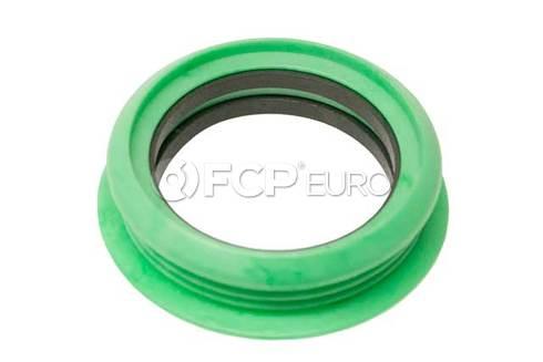 BMW Plastic Ring (525i 528i 530i 540i) - Genuine BMW 32316759546