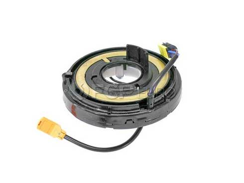 BMW Slip Ring - Genuine BMW 32341162804