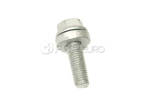 Mini Cooper Wheel Lug Stud - Genuine Mini 33306772430