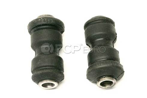 BMW Trailing Arm Bushing Set - Genuine BMW 33329058822