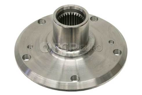 BMW Rear Wheel Hub - Genuine BMW 33412229120