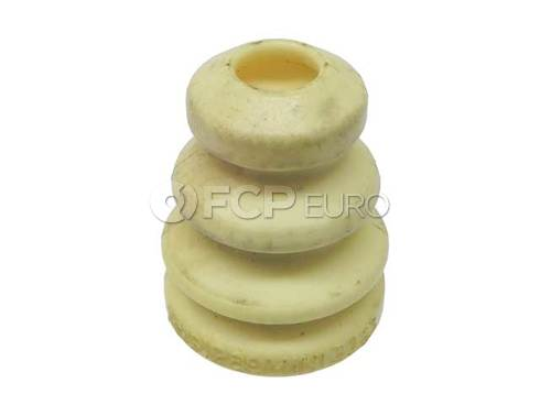 Mini Cooper Additional Damper Rear - Genuine Mini 33506763137