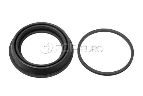 BMW Disc Brake Caliper Piston Seal Front - Genuine BMW 34116769090