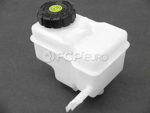 BMW Brake Master Cylinder Reservoir With Sensor - Genuine BMW 34301164908