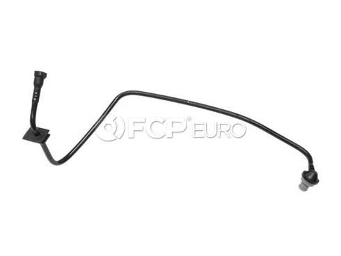 Mini Cooper Vacuum Pipe With Non-Return Valve - Genuine Mini 34336763357