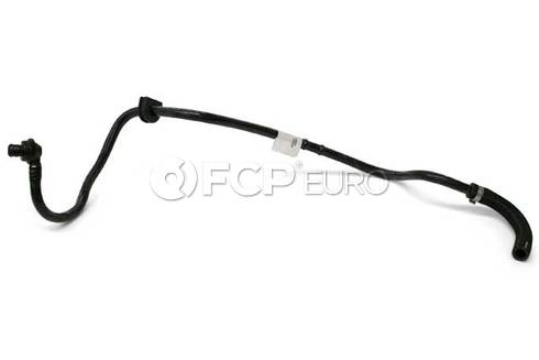 BMW Vacuum Pipe (525i 525xi 530i) - Genuine BMW 34336769629