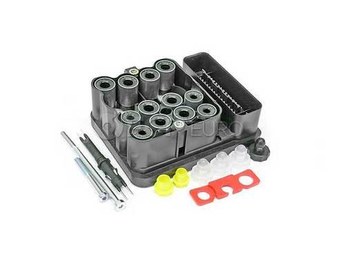 Mini Cooper ABS Control Module - Genuine Mini 34516765289
