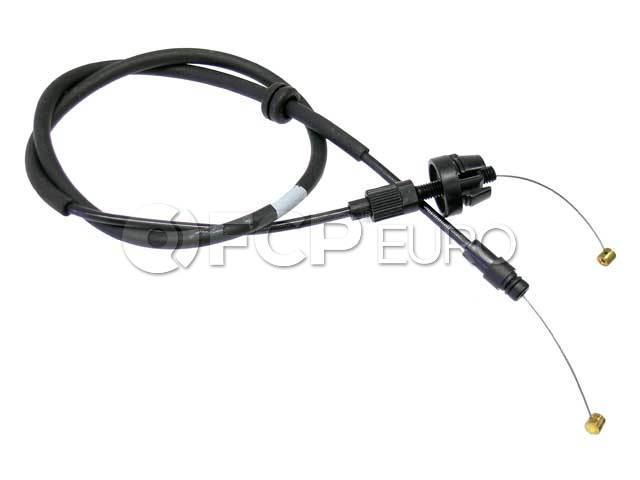 BMW Bowden Cable Ads 2 (L=868Mm/Pbx) (540i 740i 740iL