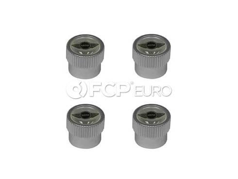 Mini Cap (Mini Logo) - Genuine Mini 36110429651
