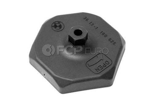 BMW Hub Cap Wrench (Sw=17mm) - Genuine BMW 36131180626
