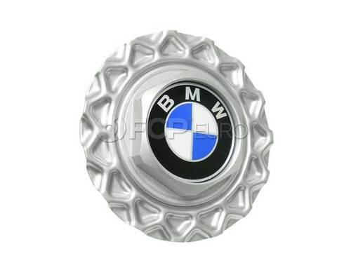 BMW Hub Cap (D=151mm) (318i 325 325i)- Genuine BMW 36132225622