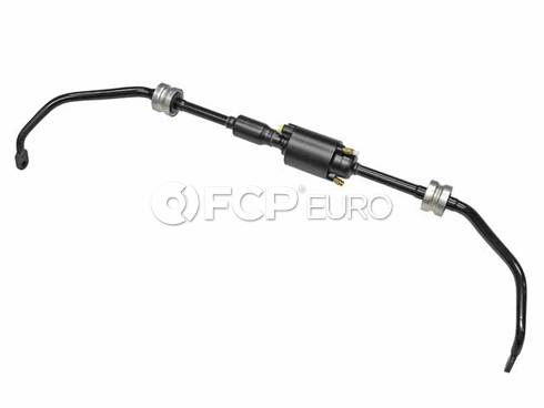 BMW Active Sway Bar Front (E60 E63) - Genuine BMW 37116780013
