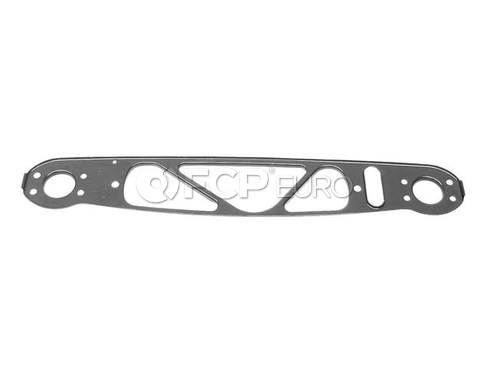 BMW Straight Front Cross Member (318i 325i 328i) - Genuine BMW 41138132178
