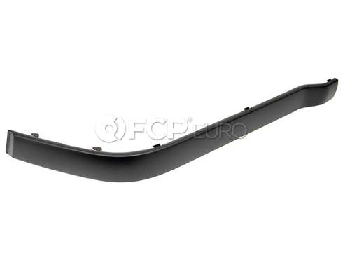 BMW Rubber Strip Left (M Technic) (M3) - Genuine BMW 51112233779