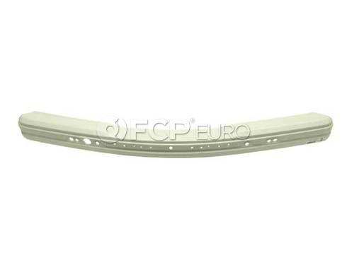 BMW Bumper Carrier Front (M Technic) - Genuine BMW 51112267451