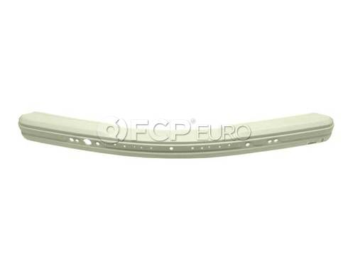 BMW Bumper Carrier Front (M Technic) - Genuine BMW 51112267451