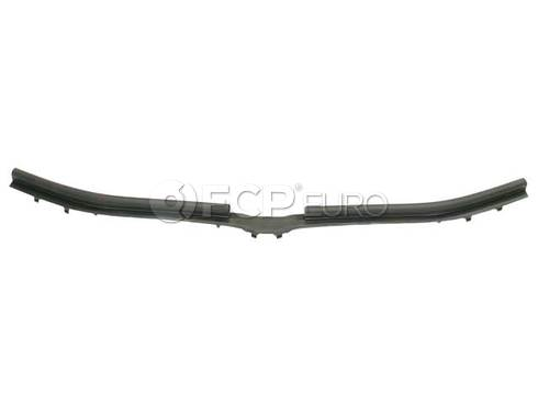 BMW Supporting Ledge (525i 530i 535i) - Genuine BMW 51117063835