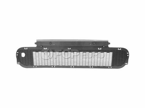 Mini Cooper Grille - Genuine BMW 51117068396