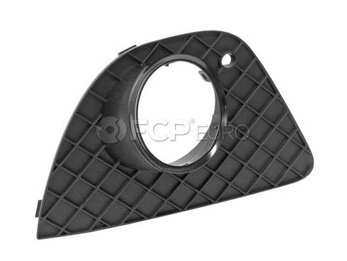 BMW Grid Lateral - Genuine BMW 51117147526
