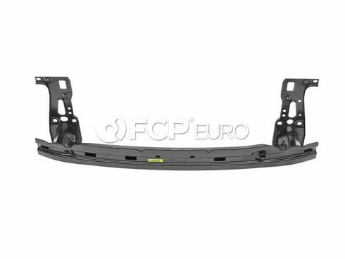 Mini Cooper Carrier Bumper Front - Genuine Mini 51117147914