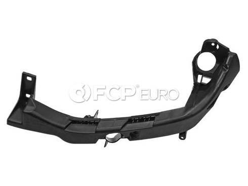 BMW Headlight Arm Left (328i 328xi 335i) - Genuine BMW 51117154723
