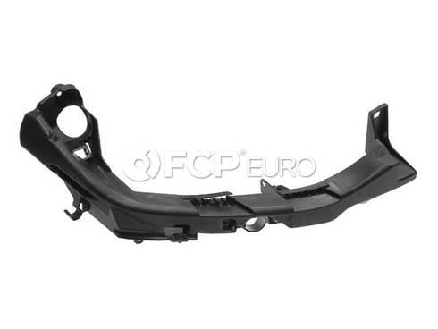 BMW Headlight Arm Right (328i 328xi 335i) - Genuine BMW 51117154724