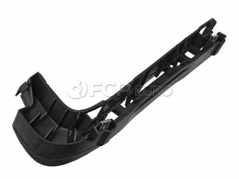 BMW Locator Bumper Outer Left (X5) - Genuine BMW 51117157987