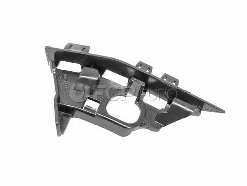 BMW Support Side Panel Front Right (Z4) - Genuine BMW 51117165180