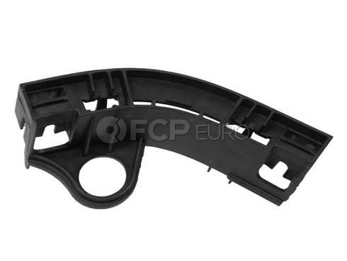 BMW Locator Bumper Inner Right (X5) - Genuine BMW 51117165472