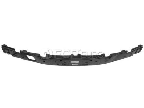 BMW Impact Absorber Top (528i 535i 550i) - Genuine BMW 51117200709