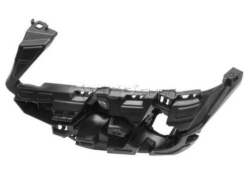 BMW Bracket Left (X3) - Genuine BMW 51117212955